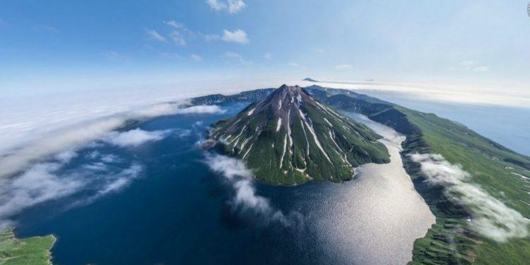 25 любопытных фактов о Курильских островах