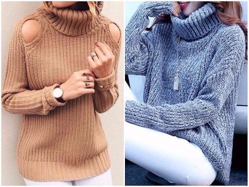 Модные тренды: кто решает, что мы будем носить