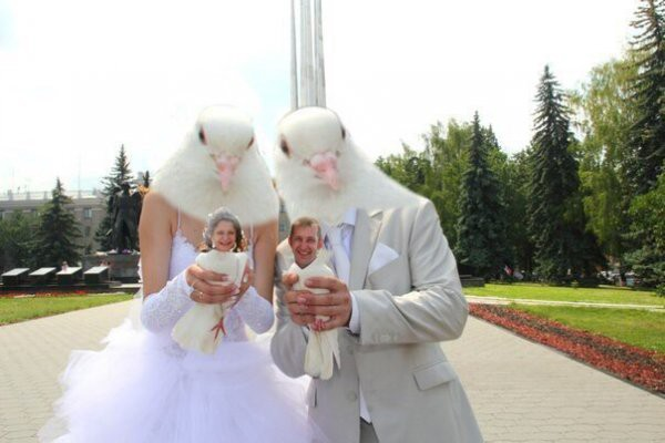 svadebnu fotoshop