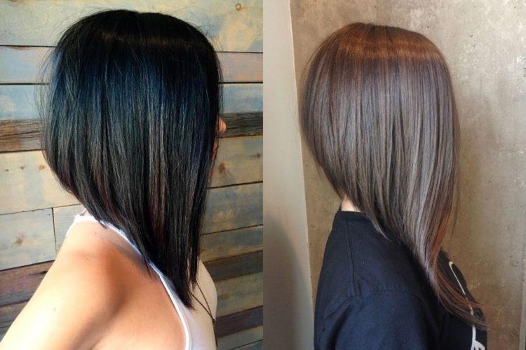Модные тенденции и тренды волос: 30 стильных примеров для каждой