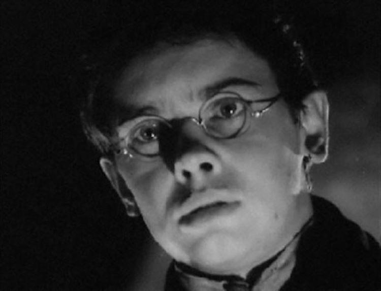 Александр Демьяненко 1958 Ветер первая роль советские актёры