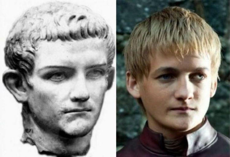Caligula_Jack Gleeson